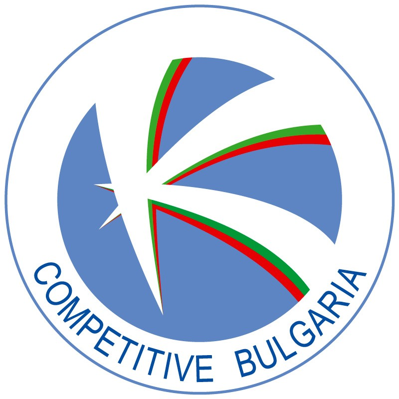 "Operational Programme ""Development of the competitiveness of the Bulgarian economy"" 2007-2013"