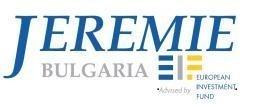 Joint European Resources for Micro to Medium Enterprises